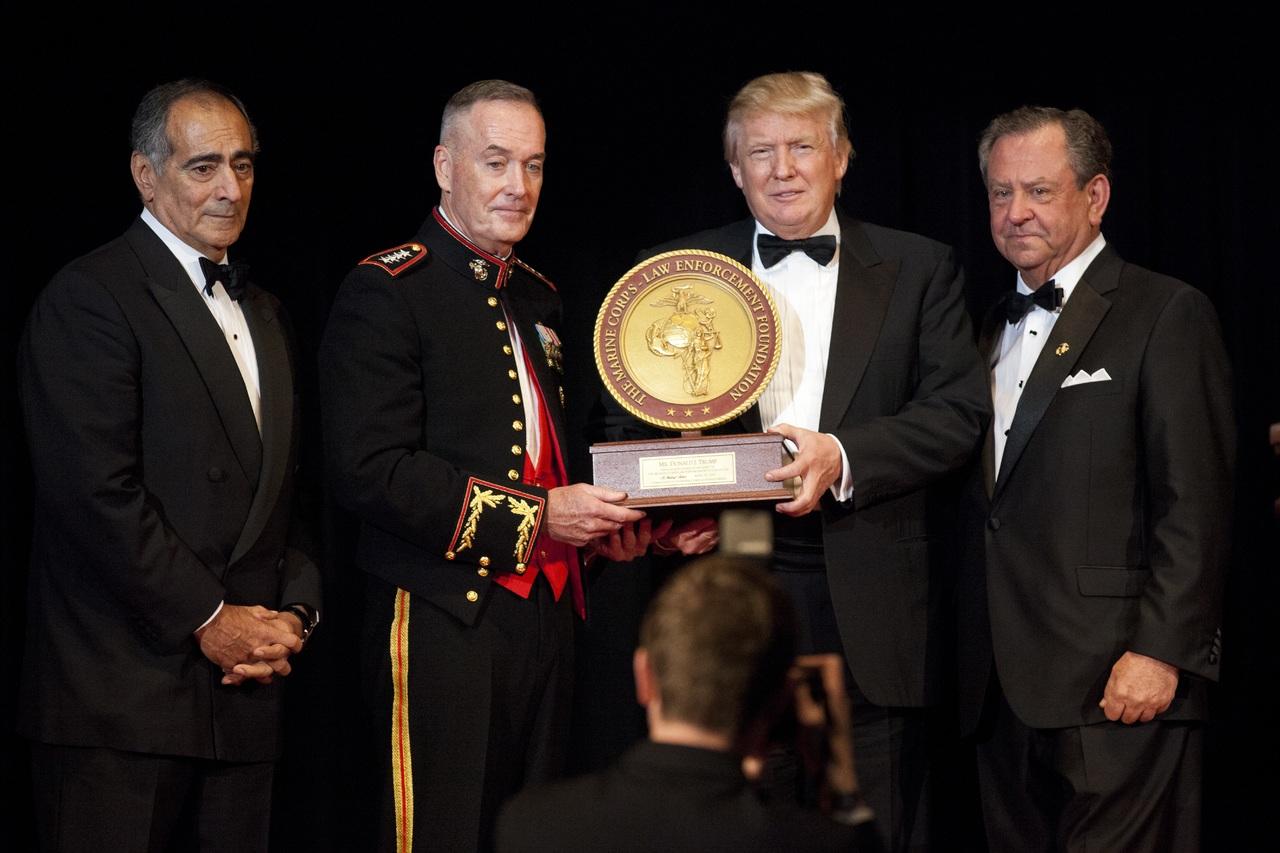 Trump-Putin: Your toolkit to help understand the story 1 usa america men award marine corps donald trump john 1047693
