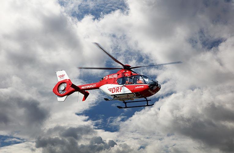 Labore et dolore magna aliqua. Ut enim ad minim veniam 18 sky fly aircraft vehicle aviation flight 587005