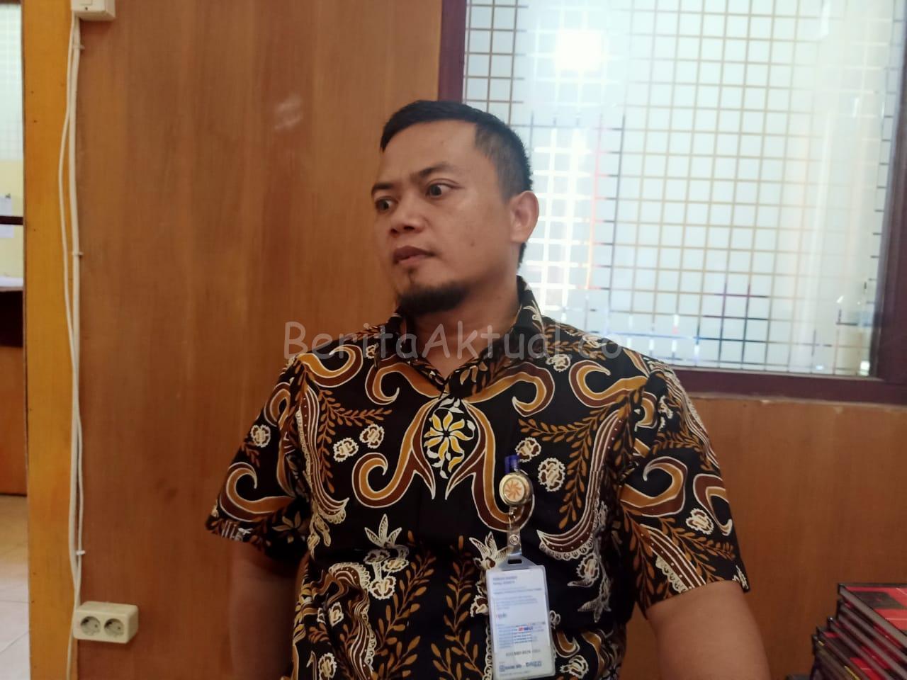 Presiden Jokowi Salurkan Paket Bapok Untuk Manokwari, Kota Sorong Dan Pegaf 28 IMG 20200319 WA0037