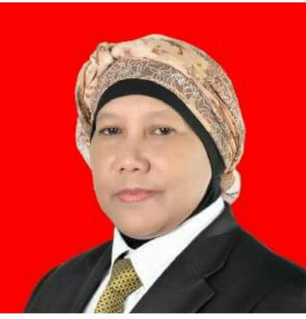 Baesara Wael: Untuk Papua Barat Tidak Ada Larangan Umat Beribadah di tempat Ibadah 5 IMG 20200323 WA0036