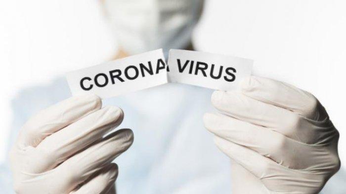 Update Terbaru Covid-19 di Kota Sorong, ODP 29 Orang 5 virus corona atau covid 19