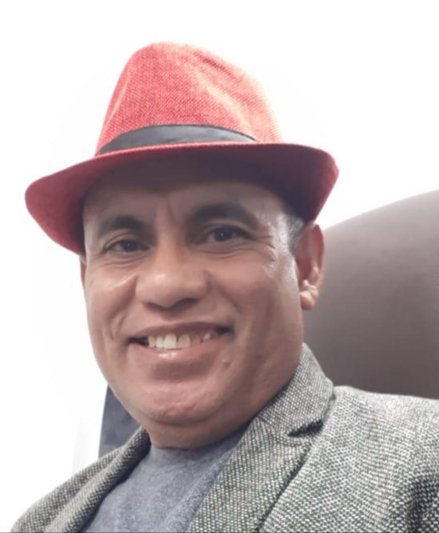 Senator Papua Barat Ini Minta Pemkot Sorong Perhatikan Kesejahteraan Tenaga Medis 11 20200409 001717