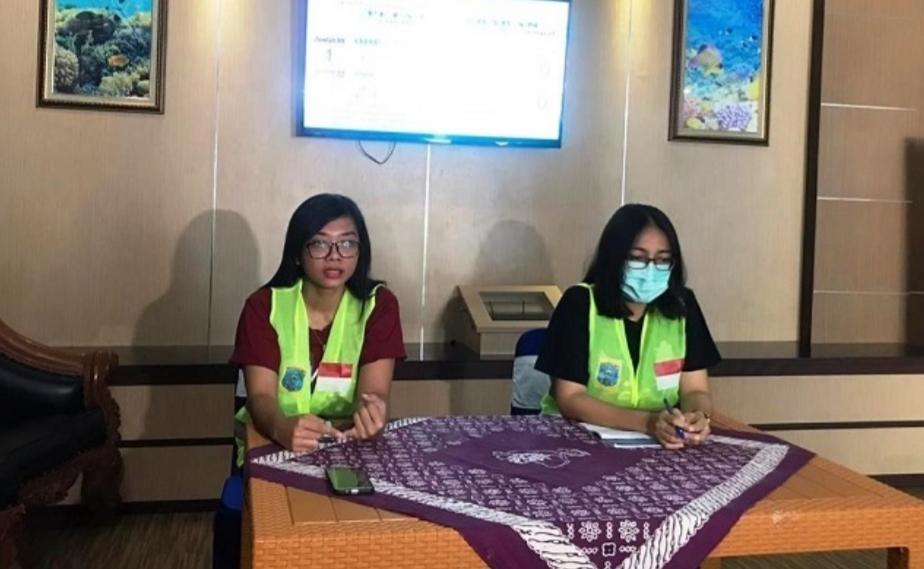 1 PDP Raja Ampat Ada Riwayat Kontak Dengan Pasien Positif di Kota Sorong 1 20200420 174824