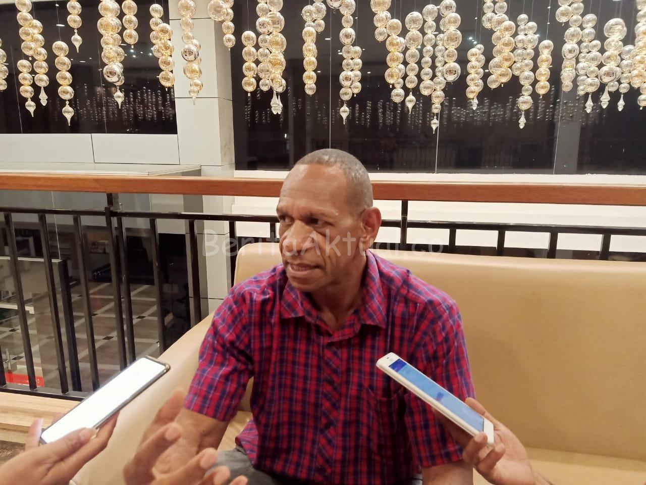 Manokwari Tambah 2 Pasien Positif Corona 4 IMG 20200424 WA0051