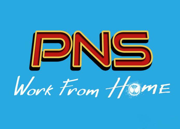 Pemkot Sorong Perpanjang ASN Kerja Dari Rumah Sampai 13 Mei 2020 1 IMG 20200421 1