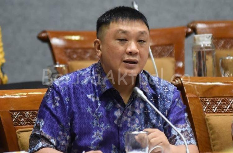 PON Papua 2020 Ditunda ke Oktober 2021, Rico Sia: Benar, Usulan Kami Komisi X Diterima 25 e7fa5caba1d932aa8af1a3f01d53866b 1