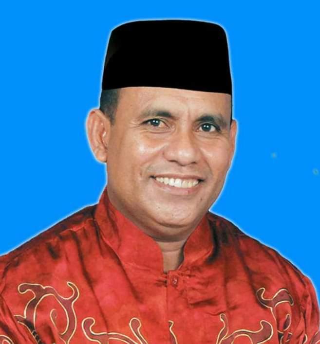 Sanusi Rahaningmas Nilai Pilkada di Bulan Desember Tidak Toleransi 2 FB IMG 1586801695891