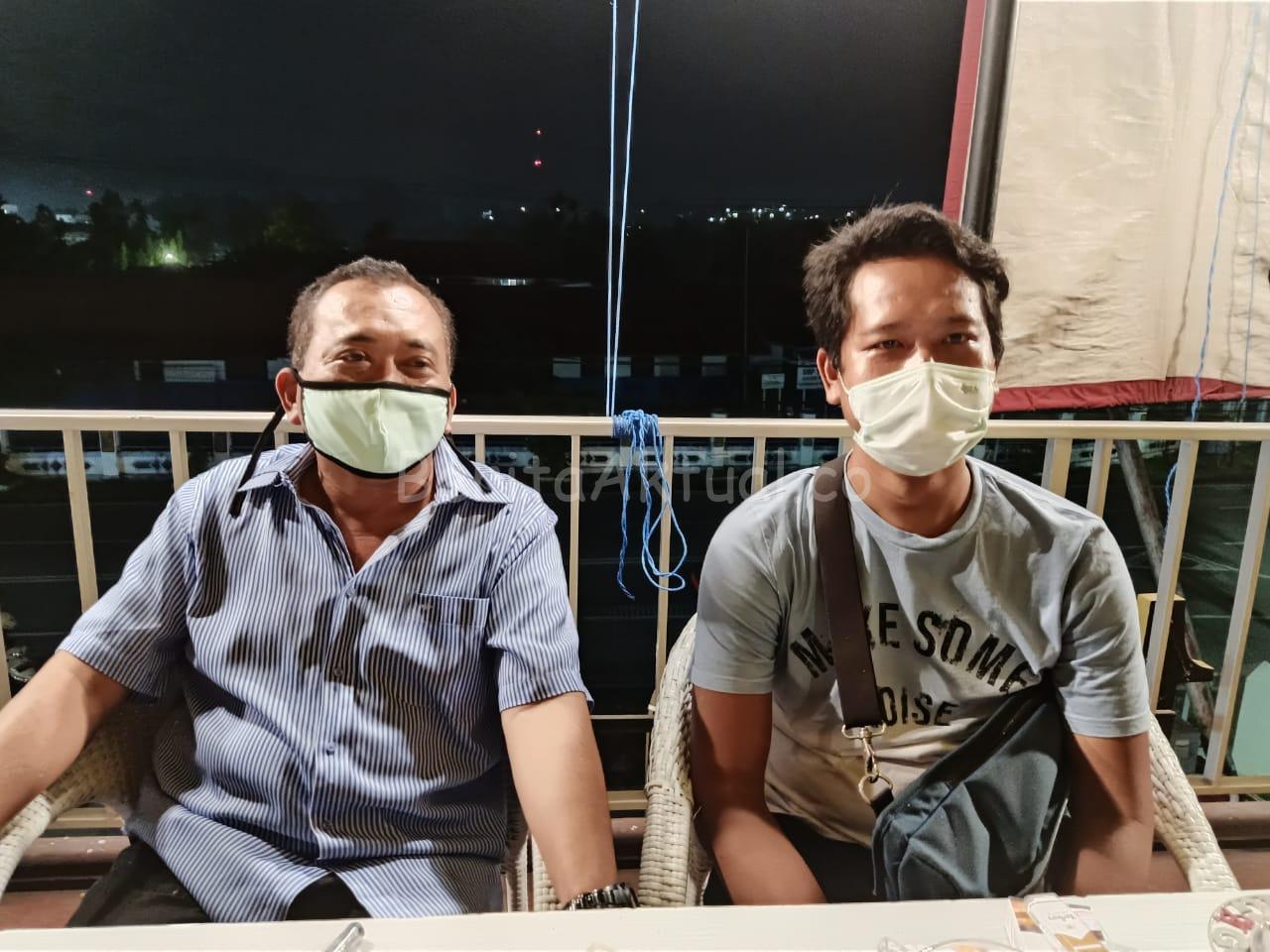 Polres Manokwari Bersama Polda PB Berhasil Tangkap 10 Pelaku Begal Yang Berusia Dibawah Umur 8 IMG 20200506 WA0029