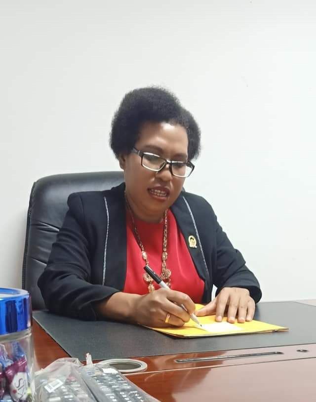 Anggota DPRD Ini Minta Pendaftaran Siswa Baru Ditengah Pandemi Covid-19 Gratis 27 20200611 110547
