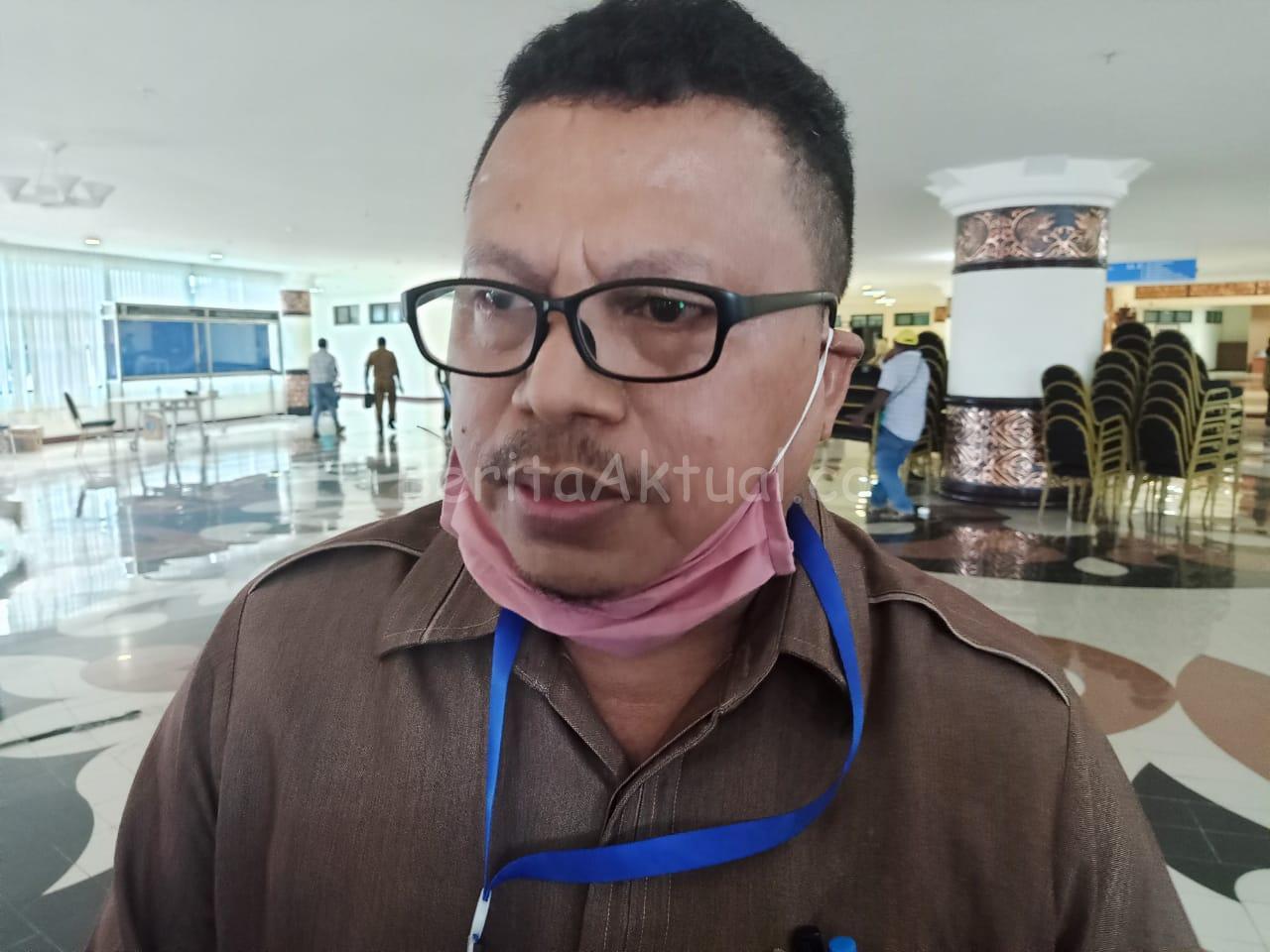 Hampir Sebulan Belum Ada Yang Klaim Sebagai Pencipta Lagu Tanah Papua 7 IMG 20200610 WA0023