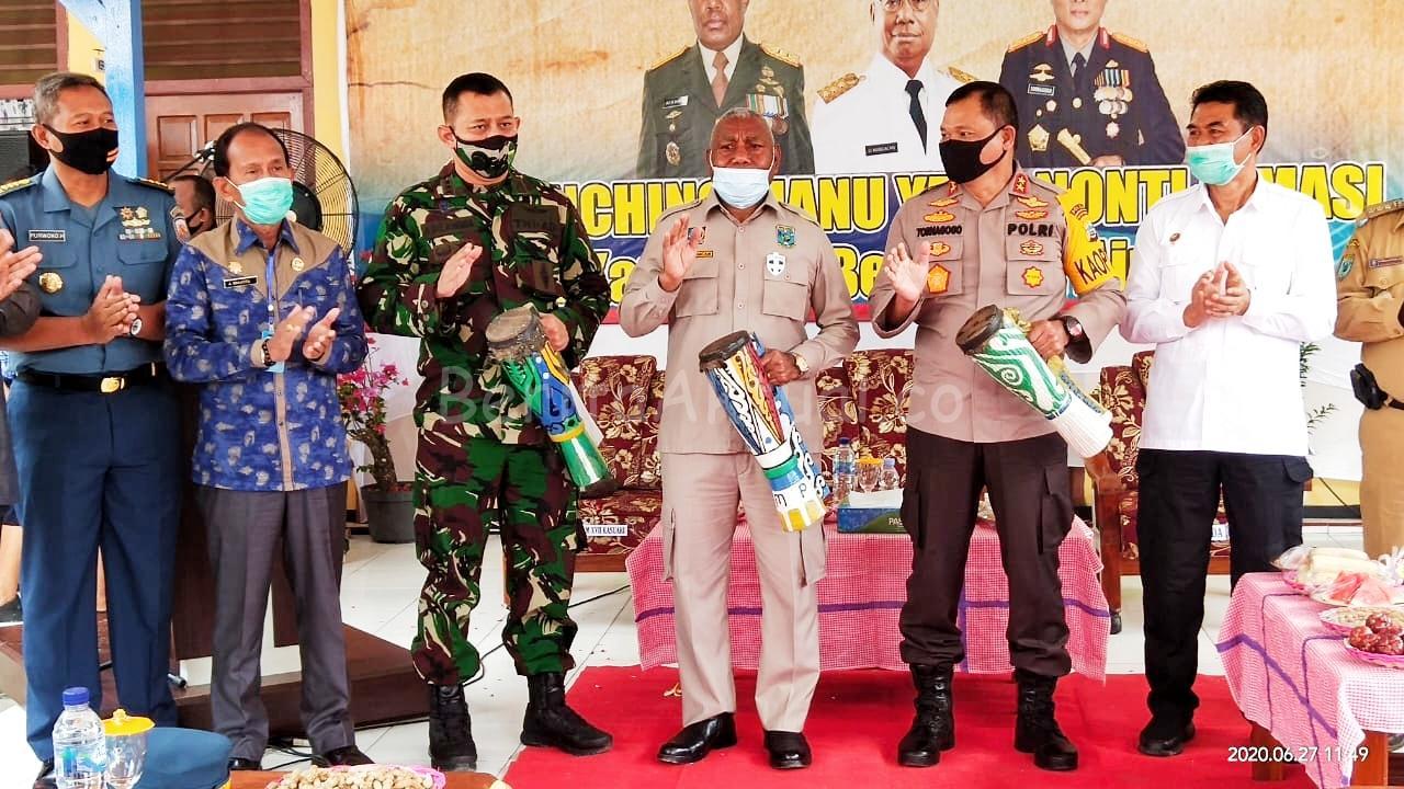 """Aimasi Prafi Terpilih Sebagai Kampung Berdikari """"Manu Yaba Nonti"""" 17 IMG 20200627 WA0045"""