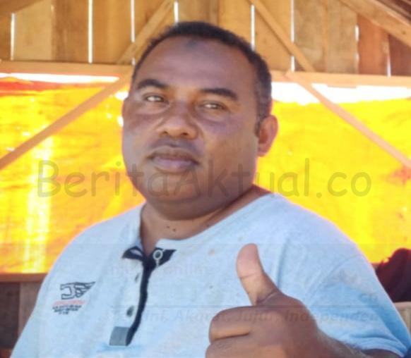 Dukung Otsus Tingkatkan Pendidikan Dan Infrastruktur di Papua 15 20200819 142204 1