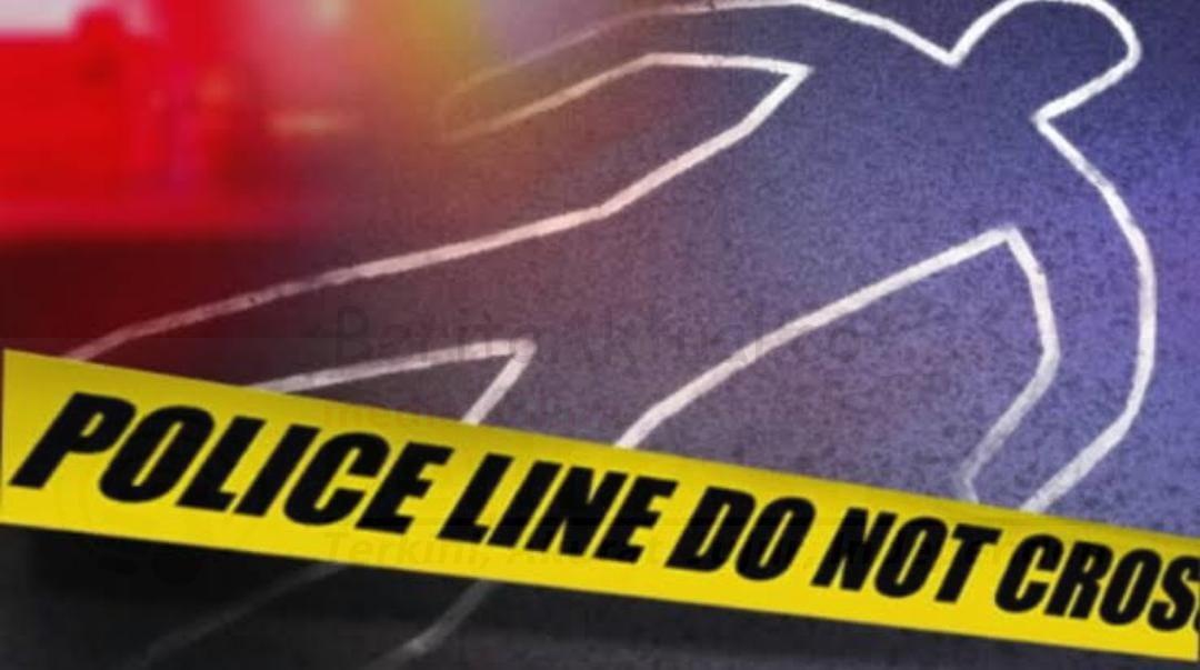 Polisi Tangkap Terduga Pelaku Pembunuhan Warga di Pulau Doom 28 IMG 20200827 WA0040