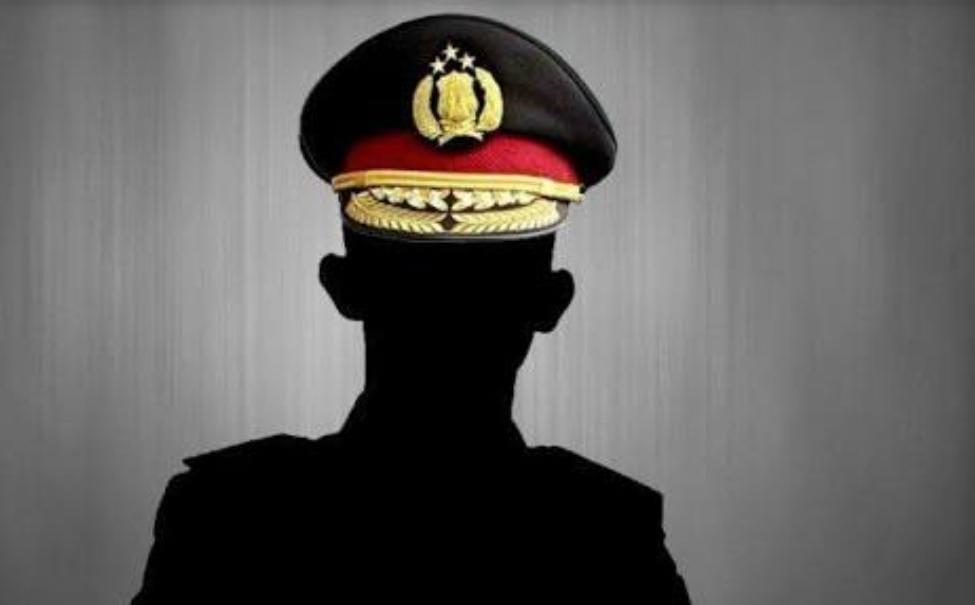 Mantan Kapolsek Sorong Barat Dijatuhi 8 Bulan Penjara 3 IMG 20200828 WA0000