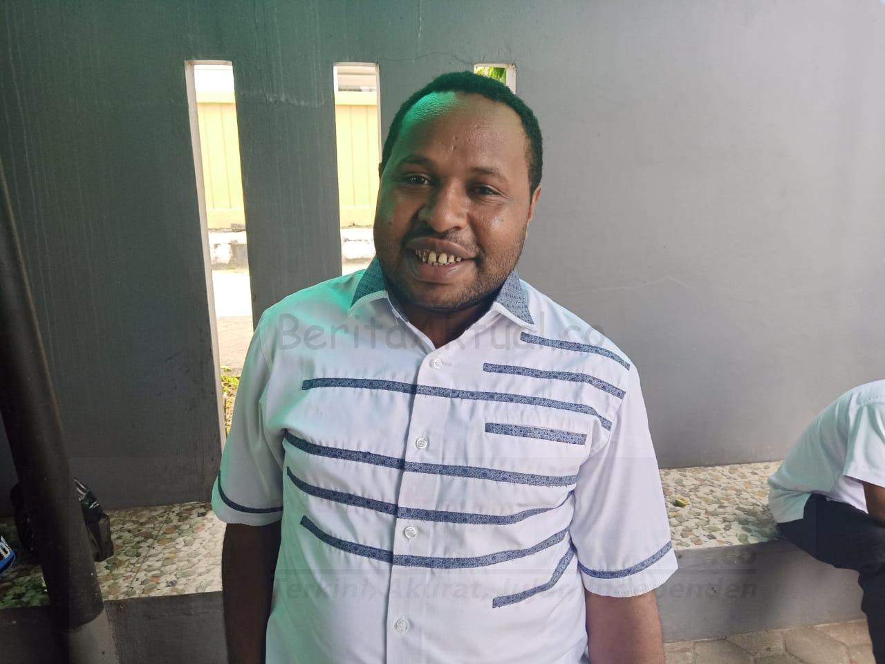 Ketua Tim Pemenangan HEBO: Saat Deklarasi Kami Utamakan Protokol Kesehatan 16 IMG 20200902 WA0051