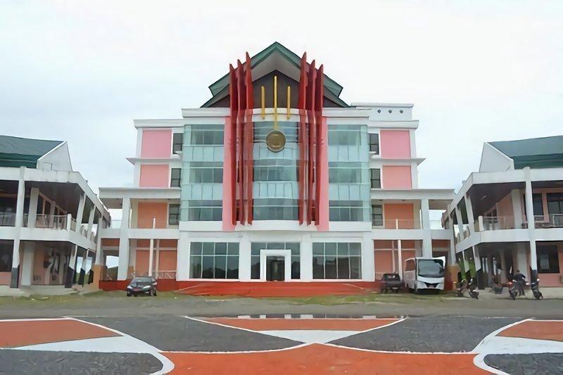 Cegah Corona Meluas, Unipa Tutup 14 Hari 18 b14e3 rsz 2111 1