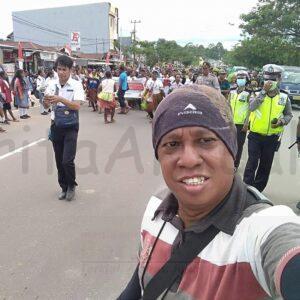 Aktivitas Kantor Dukcapil Kota Sorong Kembali Normal, Pengadaan Komputer Baru Akan Dilakukan 2 FB IMG 1601906787688