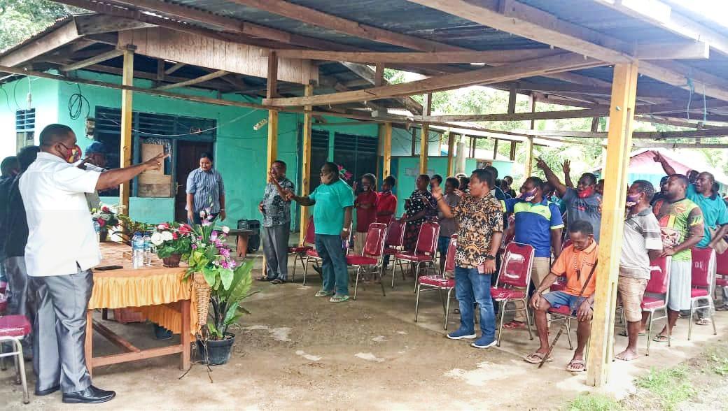 Ini Program Unggulan HEBO Untuk Masyarakat Manokwari 25 IMG 20201117 WA0001
