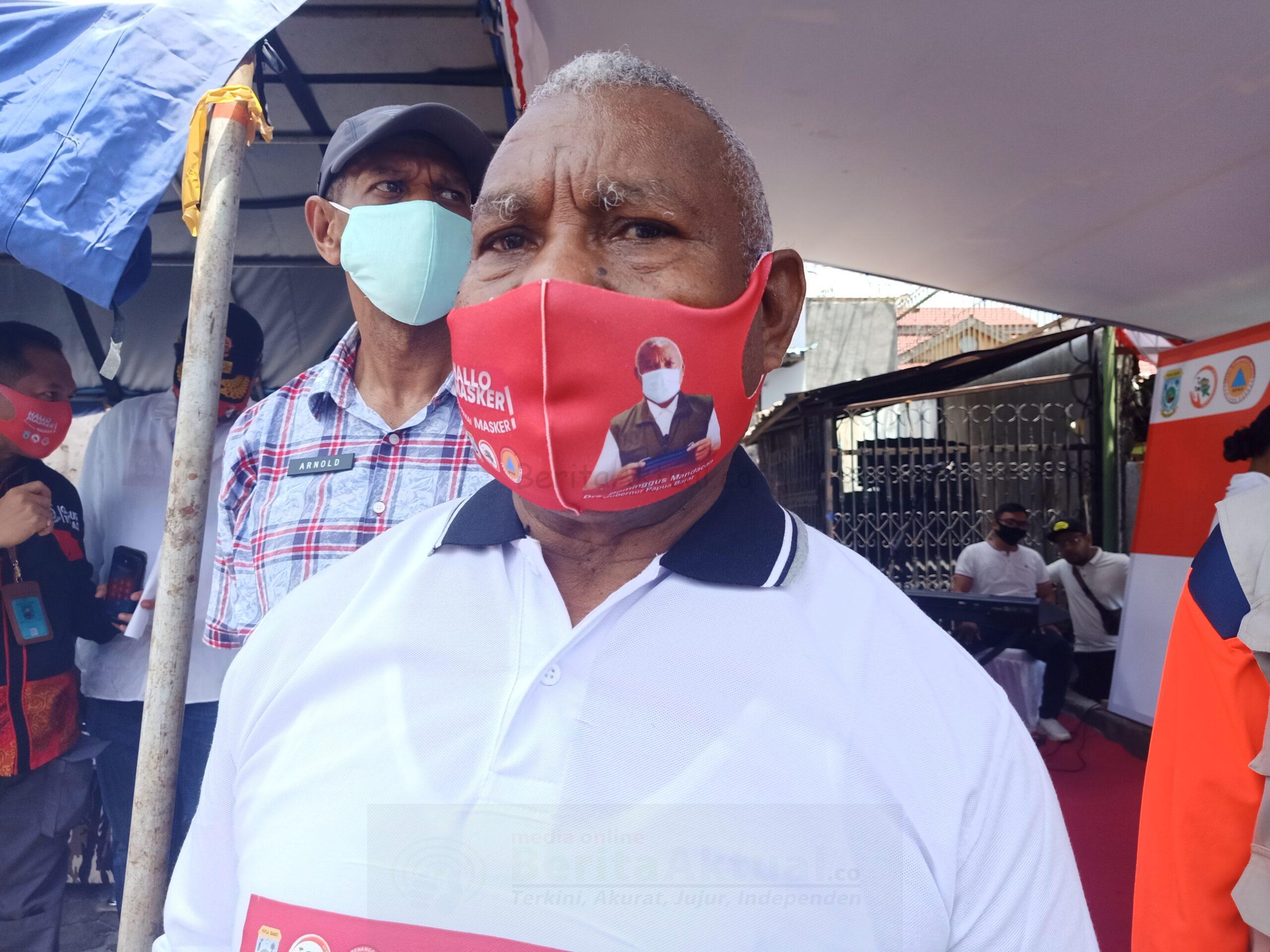 Pemprov Papua Barat Kembali Perpanjang WFH Sampai 23 November 2020 36 IMG20200911111201 1 scaled