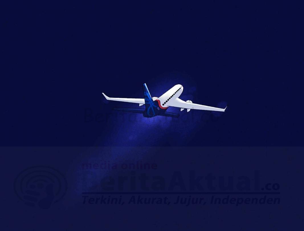 Sriwijaya Air, Menyiapkan Posko Darurat di 4 lokasi 4 IMG 20210111 025309