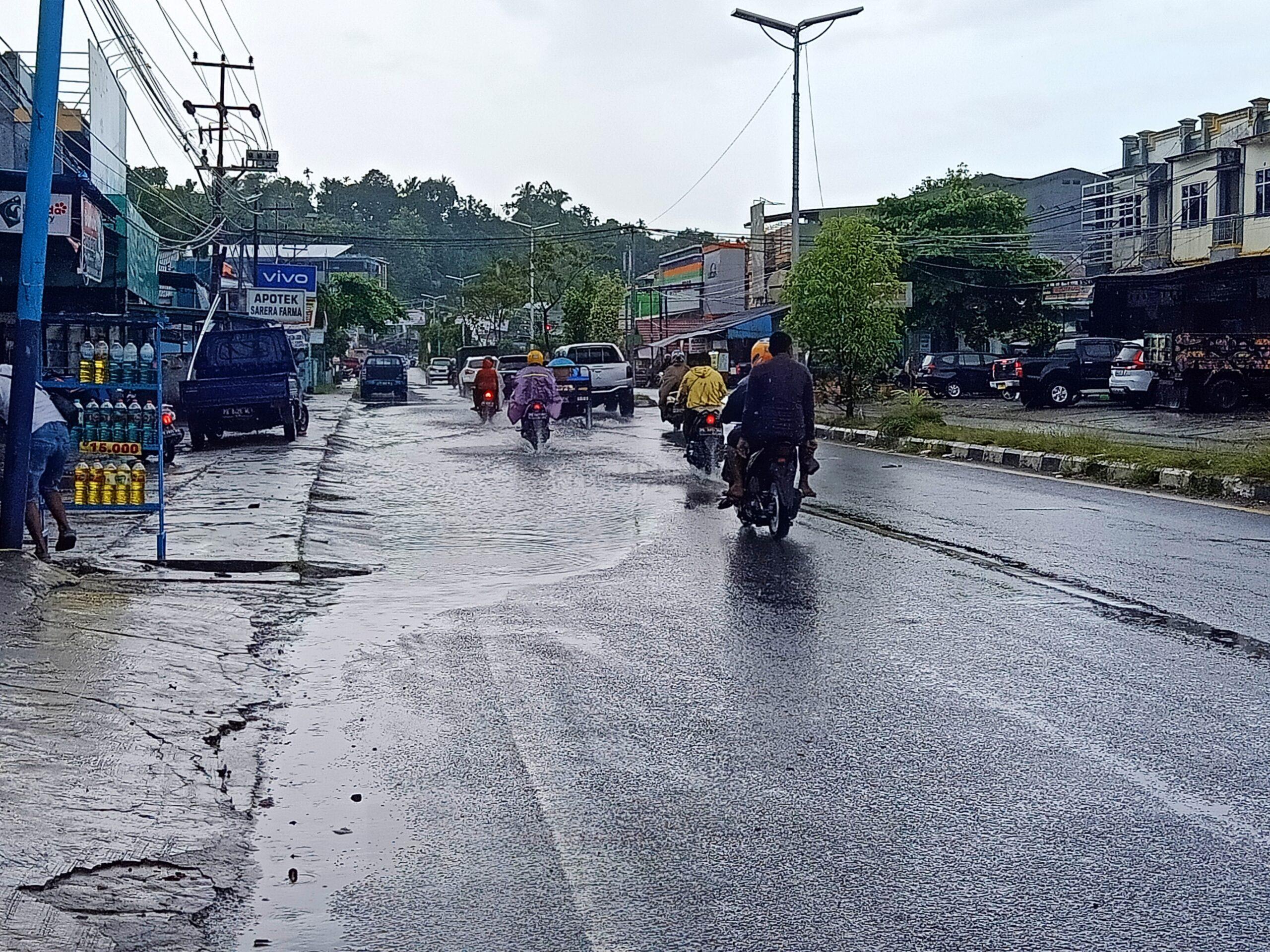 Manokwari Hujan Deras Disertai Petir dan Guntur 4 IMG 20210206 153513 scaled