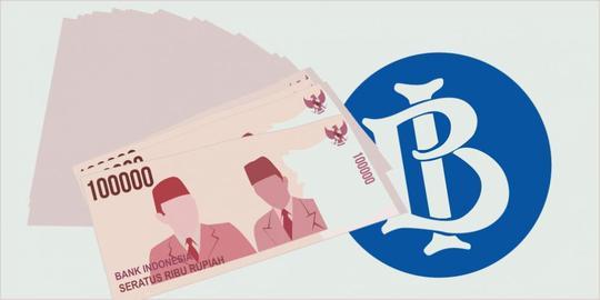 Bank Indonesia Jamin Ketersediaan Uang Layak Edar Jelang Ramadhan Dan Idul Fitri 2 pemusnahan uang tak layak edar bentuk penghargaan mata uang 1