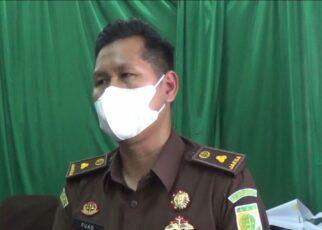 Kejari Sorong Periksa 8 Saksi Kasus Pusling Tambrauw 17 IMG 20210415 WA0026