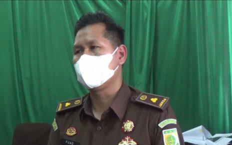Kejari Sorong Periksa 8 Saksi Kasus Pusling Tambrauw 2 IMG 20210415 WA0026