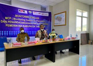 Skor MCP Tambrauw Terendah Kedua di Papua Barat 18 IMG 20210426 WA0037
