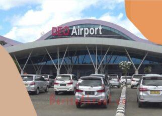 Bandara DEO Sorong Tetap Beroperasi Meski Larangan Mudik Diberlakukan 16 Screenshot 20210429 114626 Canva