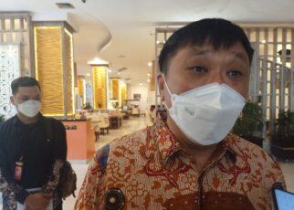 RDP Pansus DPR-RI di Manokwari, Rico Sia: Revisi UU Otsus Harus Bisa Mensejahterakan Orang Papua 17 IMG 20210503 WA0029 1