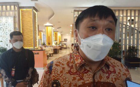 RDP Pansus DPR-RI di Manokwari, Rico Sia: Revisi UU Otsus Harus Bisa Mensejahterakan Orang Papua 2 IMG 20210503 WA0029 1