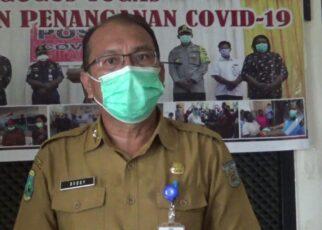 Masuknya Varian Baru Virus Corona, Warga Kota Sorong Diimbau Tetap Patuhi Prokes 26 IMG 20210504 WA0053