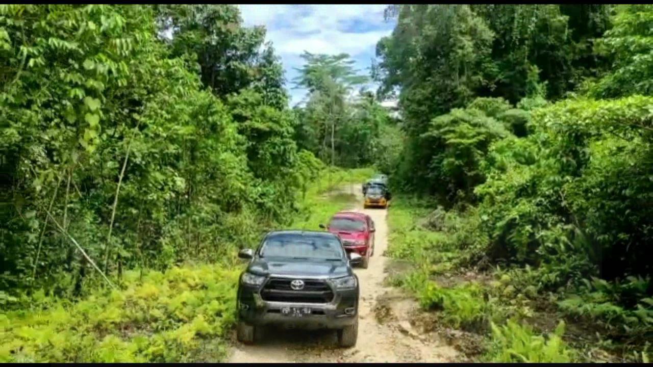 Pasca Penembakan Rombongan Kapolres, Bupati Sagrim: Kabupaten Maybrat Sangat Kondusif 5 IMG 20210514 WA0028