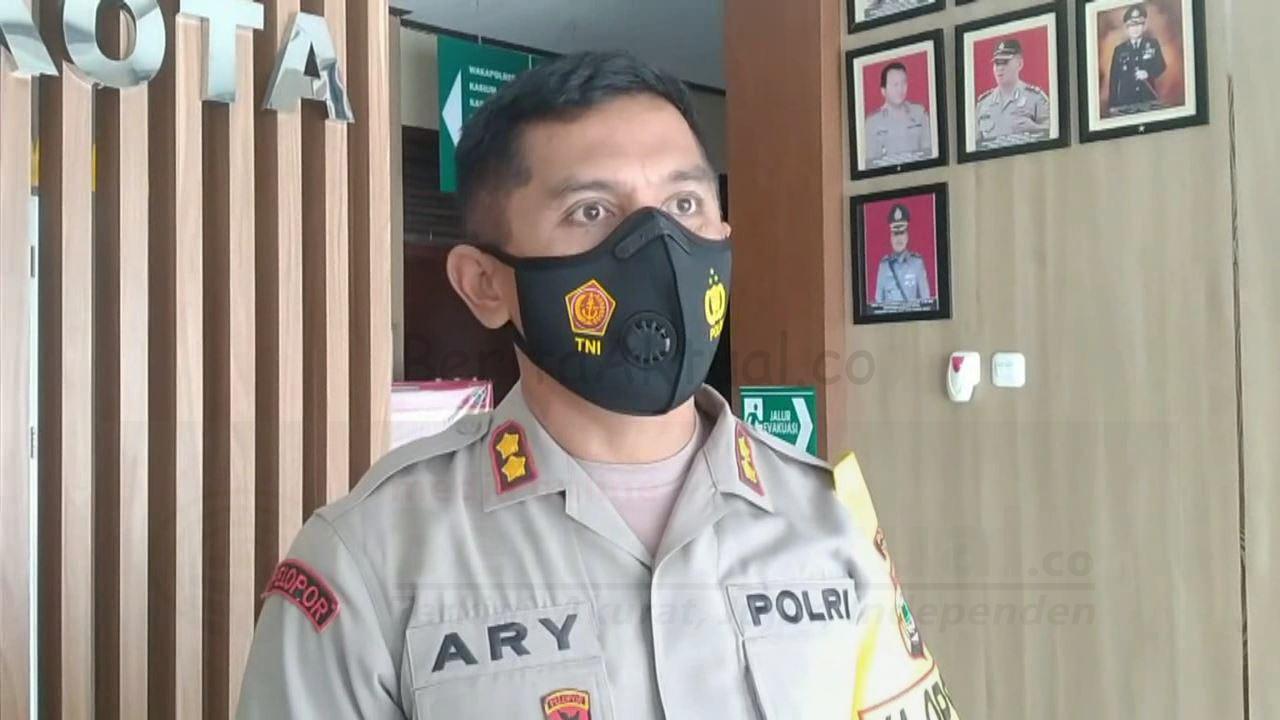 5 Unit Komputer Hilang Dicuri, Pelayanan di Disdukcapil Kota Sorong Lumpuh Total 6 IMG 20210517 WA0061