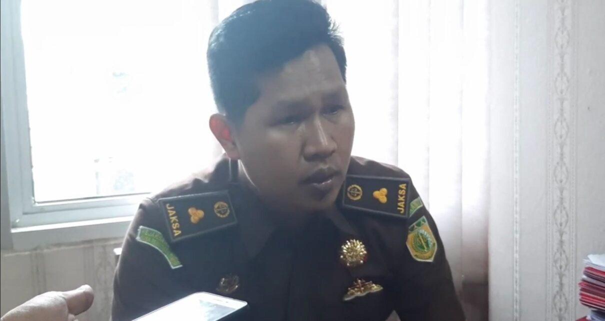 Kasi Pidsus: Sidik Kasus Pusling Tambrauw Dilakukan Pekan Ini 1 IMG 20210525 WA0028