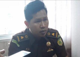 Kasi Pidsus: Sidik Kasus Pusling Tambrauw Dilakukan Pekan Ini 26 IMG 20210525 WA0028
