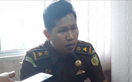 Kasi Pidsus: Sidik Kasus Pusling Tambrauw Dilakukan Pekan Ini 3 IMG 20210525 WA0028
