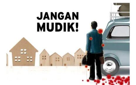 Cegah Mudik, Mulai Tanggal 6 Hingga 17 Mei Satgas Covid Kota Sorong Awasi Bandara Dan Pelabuhan 4 Screenshot 20210505 181037 Opera Mini