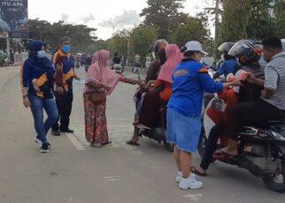 Berkah Ramadhan, Sahabat Rico Sia Bagi 2.600 Takjil Gratis Kota Dan Kabupaten Sorong 22 Screenshot 20210507 202936 Gallery
