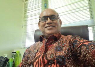 Senator MSR: Pembangunan 1 Unit Rumah di NN Kota Sorong Disinyalir Gunakan Dana Hibah 13 FB IMG 1624161271735
