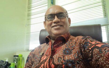 Senator MSR: Pembangunan 1 Unit Rumah di NN Kota Sorong Disinyalir Gunakan Dana Hibah 6 FB IMG 1624161271735