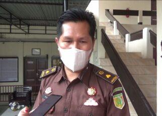 Kejari Belum Periksa Saksi Ahli Kasus ATK Pemkot Sorong 26 IMG 20210602 WA0016