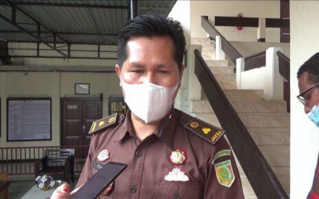 Kejari Belum Periksa Saksi Ahli Kasus ATK Pemkot Sorong 12 IMG 20210602 WA0016