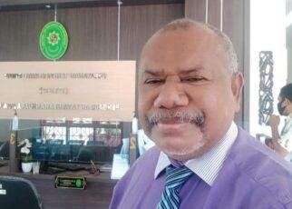 LP3BH Dukung Pemerintah Bentuk Pengadilan Tinggi di Manokwari 25 IMG 20210606 WA0024 1