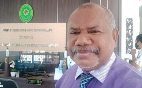 LP3BH Dukung Pemerintah Bentuk Pengadilan Tinggi di Manokwari 8 IMG 20210606 WA0024 1