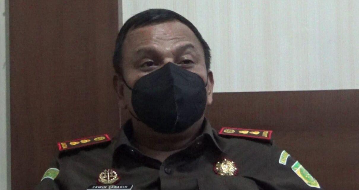Pasca Kandas di Praperadilan, Kejari Sorong Tak Tinggal Diam Sprindik Baru Kasus Pusling Tambrauw Diterbitkan 1 IMG 20210622 WA0006