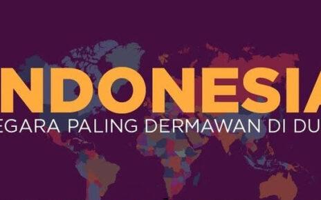 Indonesia Negara Paling Dermawan di Dunia 47 IMG 20210615 1