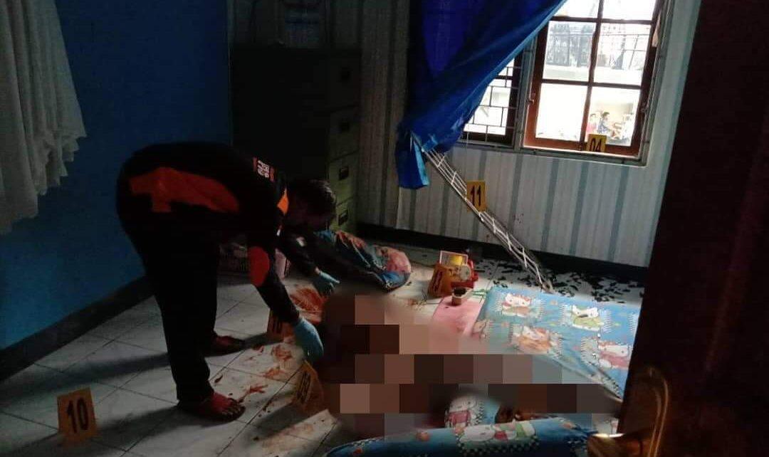 Diduga Korban Pemerkosaan, Seorang Perempuan Ditemukan Meninggal di Argapura 1 FB IMG 1625829052507