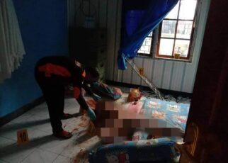 Diduga Korban Pemerkosaan, Seorang Perempuan Ditemukan Meninggal di Argapura 16 FB IMG 1625829052507